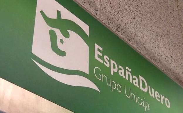 Unicaja y Liberbank rompen su proceso de fusión