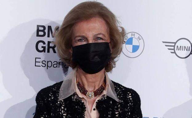 El Rey Felipe preocupado: Letizia Ortiz y la Reina Sofía súper enfrentadas
