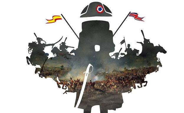 La recreación histórica '3 naciones' agota las plazas hoteleras de Astorga dos meses antes de su celebración