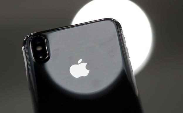 bd16b84e0cc Apple vende menos iPhone, pero gana más | Leonoticias