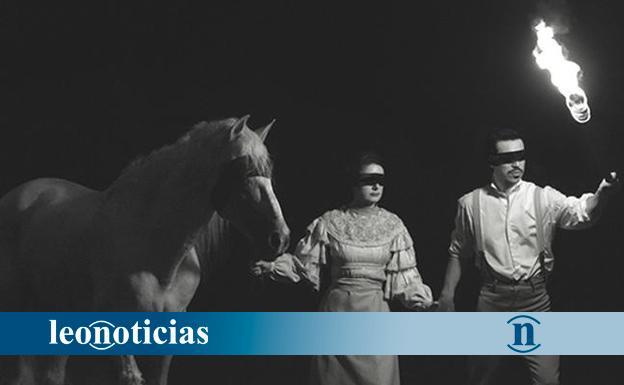 Los asturianos Galgo llegan al teatro San Francisco a presentar su primer disco - leonoticias.com