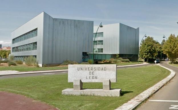 La Universidad de Léon comienza este Viernes Santo a realizar las pruebas de detección molecular