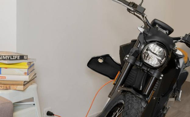 pursng motorcycles(2) U84757367682UyV